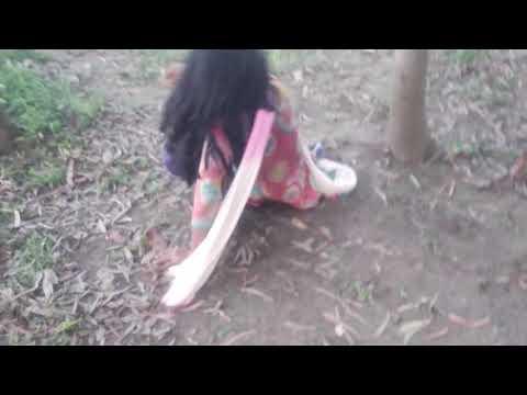 Xxx Mp4 বাংলা চুদা নেকেট চুদি 3gp Sex
