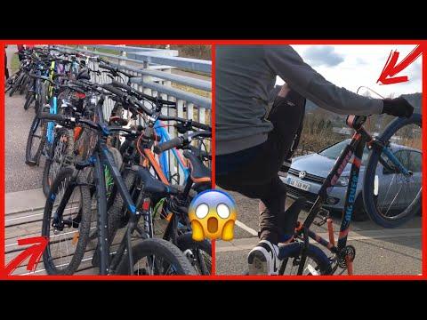 [PART 4] RASSEMBLEMENT BIKELIFE 2018 ! #bikelifedrz