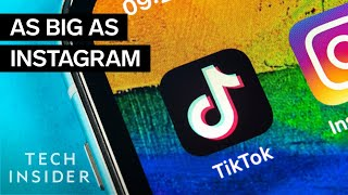 What's Going On With TikTok? | Untangled