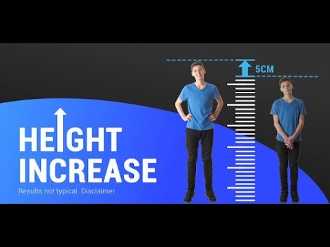 WITHOUT EXERCISE INCREASE YOUR HEIGHT DIVYA SHIKHAR VATI PLUS