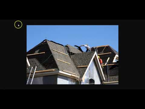 Roofing Facebook Ads Expert | Facebook Advertising for Roofing Companies