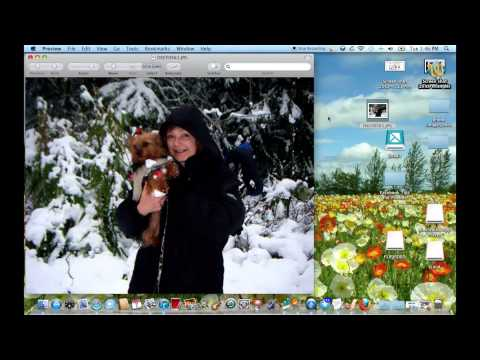 How to Make Facebook Profile Pictures Say Something : Facebook Tips & Help