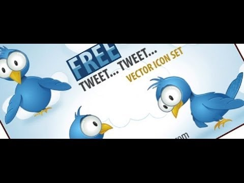 Free Twitter Followers Instantly