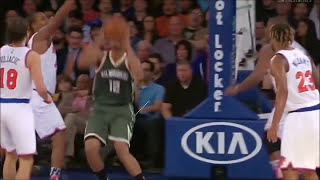 NBA Top 10 Worst Injuries Of All Time
