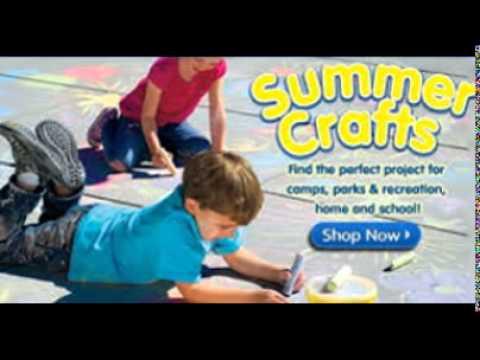 Craft Discount