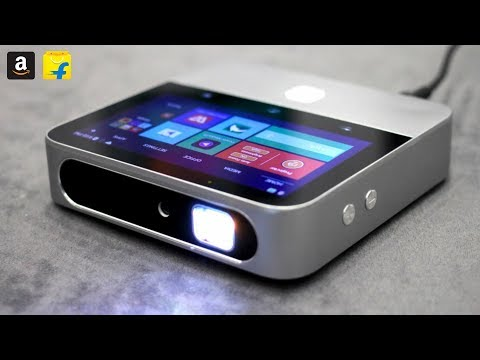 Top 5 CooL Gadgets For Our Daily Life | You can buy on amazon ✅ HITECH GADGETS