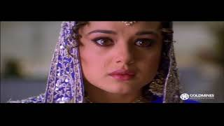 Dil Main Hai Pyar ¦ Alka Yagnik ¦ Preity Zinta ¦ The Hero 2003 Songs