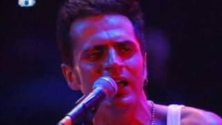 teoman yagmur live (rumeli hisarı konser)süper