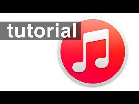 How do I prevent iTunes from opening automatically when plug in iPhone iPad iPod mac Yosemite