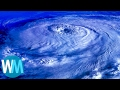 Top 10 Most Destructive Storms To Ever Hit Planet Earth mp3