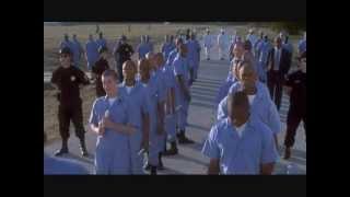 First Time Felon 1997 Part 7
