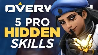 Top 5 Skills Pro Players Abuse That You Don