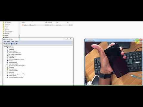 How to Repair Xiaomi Redmi Note 5 PRO