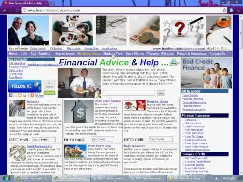 Financial Help For Tubal Reversal
