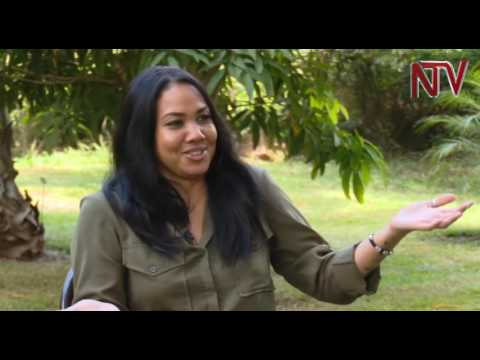 Everyday Life: Abby Plaatjes on life after Big Brother Africa
