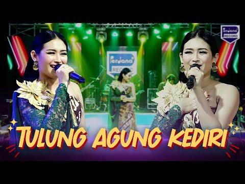 Download Lagu Shepin Misa Tulungagung Kediri Mp3