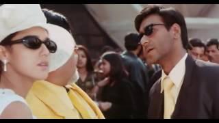 Виражи судьбы Индийский Фильм 2002