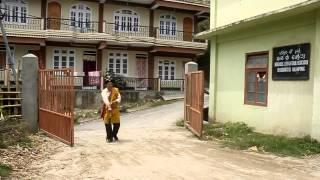 Sonam Tshering Lepcha & Heritage Society