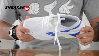 SneakerZine Colombia Videos 9tube.tv