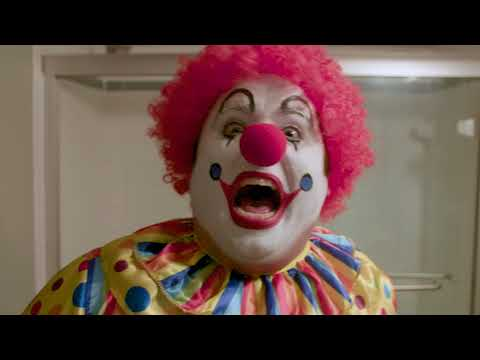 Halloween Plumber | Don't Hire a Clown | Roto-Rooter