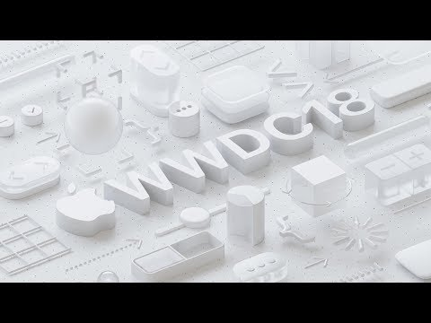 WWDC 2018 Announced: iOS 12, macOS 10.14 & More!