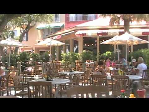 Hilton Head Savannah