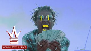 "Lil Yachty ""Fresh Off The Boat"" Feat. Rich The Kid (WSHH Exclusive - Official Music Video)"