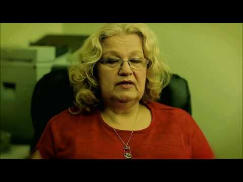 Loss of Spouse: Elaine's Debt Story