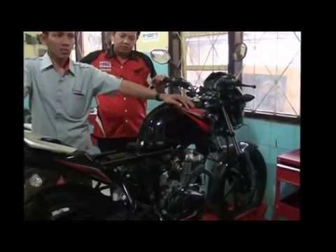 How To Reset Throttle Position Sensor (Mereset Throtlle Position Sensor)