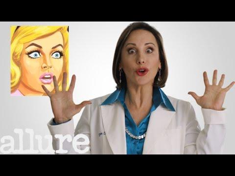 Facial Language | Dr. Ava Says