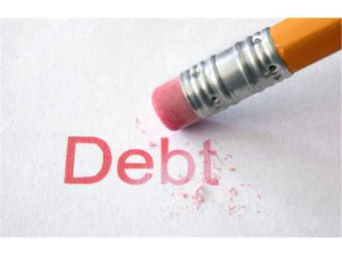 Reduce Your Debt   Transfer Your Credit Card Balance to a Better Credit Card