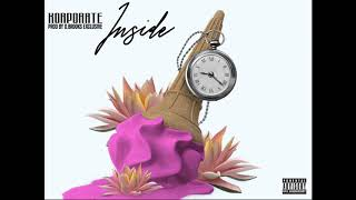 Korporate - Inside (Official Audio) Produced By: D. Brooks Exclusive