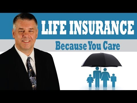 Altering Your Life Insurance After Getting Married in Akron Ohio ~ Affordable Premiums