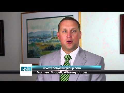 Grandparent Visitation Rights in Georgia - Savannah Family Lawyers