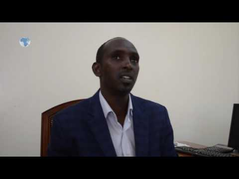 Marsabit county government to automate revenue collection to increase it