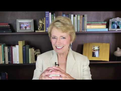 How To Make a Career Change After 40 | Life Mastery Institute
