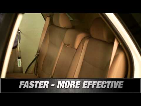 Zanotize Product & Instructional Video -- A Must See For All Automotive Dealerships!