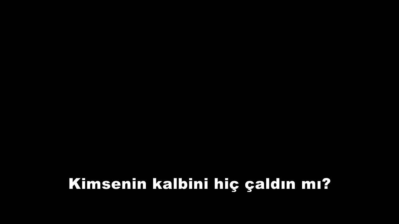 mohsen namjoo-alaki (altyazılı)