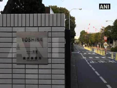 A Japanese solution for curbing air pollution in India