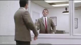 mrbean Funny Tik Tok Videos Complition