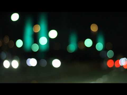 Canon 7d, time lapse photography and video