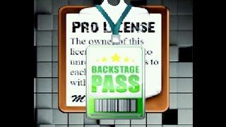 wrestling revolution 3d wwe mod pro license apk