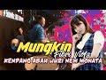 Download lagu Mungkin SKA Reggae Koplo Versi Abah Juri New Monata