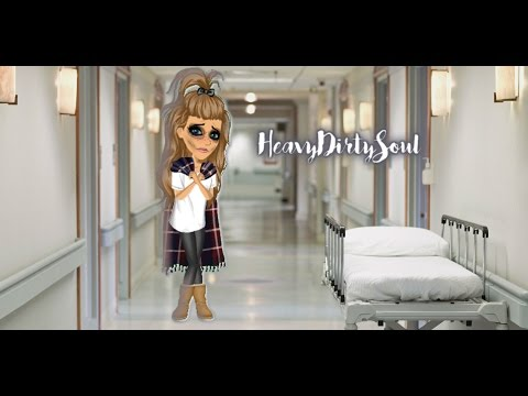 HeavyDirtySoul - Msp music video ~ Part 5 of I think im in love again
