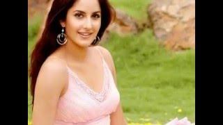 Indian Hot Actress Katrina Kaif Video Style