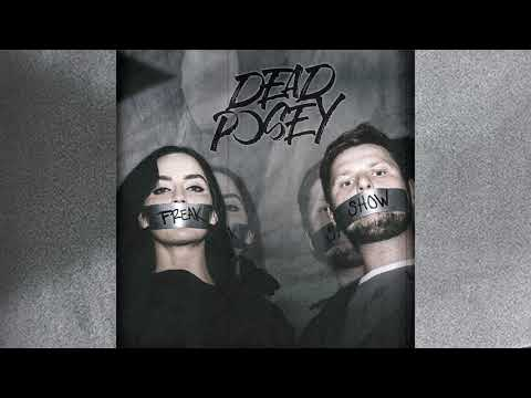 Dead Posey - God's Gonna Cut You Down (Official Audio)   Johnny Cash Cover
