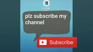 disney xd channel live tv online Videos - 9tube tv