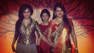 Udayaadayile Penthilakkam with Beena Kannan & Poornima Indrajith I Mazhavil Manorama