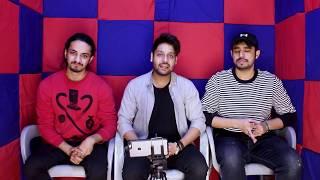 Pakistani Reaction on Dus Bahane 2.0 |Vishal & Shekhar ft KK, Shaan | Tiger S | Shraddha K | Baghi 3