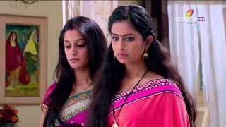Sasural Simar Ka - ससुराल सीमर का - 20th March 2014 - Full Episode (HD)